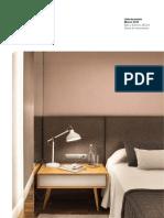 Lista Precios Bjc Siemens Delta Marzo2018 Web