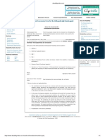 rail concession form.pdf