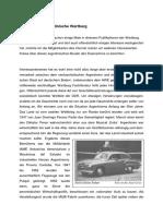 Articulo en Alemán