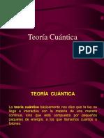 modulo4-teoriacuantica-120606215002-phpapp01.pptx