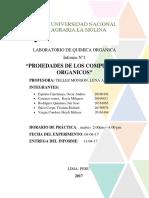 informe-organica1
