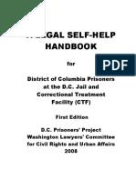 Self Help Legal Handbook