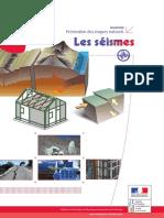 12005_seismes_07-2012_web_hd.pdf