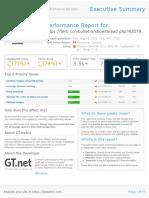 GTmetrix Report Terb.cc 20180514T234254 EErzPDXv Full