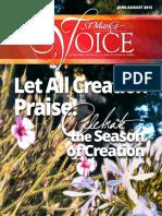 2013-Voice-2