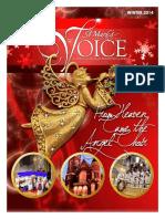 2014-Voice-4