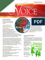 2012-Voice-2