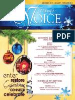 2011-Voice-4