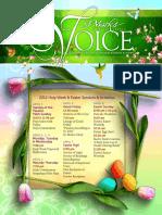 2012-Voice-1