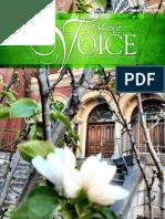 2013-Voice-1
