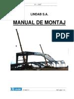 Manual-de-montaj-ASTRON.pdf