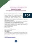Bases IV Certamen de Relatos Cortos Sobre Discapacidad_bases