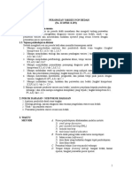 TKV-Modul 5-Perawatan varises non bedah doc.doc
