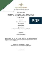 2018.05.15.Zaštita mentalnog zdravlja obitelji.pdf