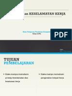 PPT Perakitan Komputer(Kamis 08-09-2016)