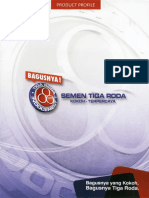 Indocement Product Profile.pdf