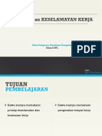 PPT Perakitan Komputer(Kamis 08-09-2016).pdf