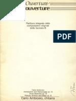 Ambrosio_prelude scherzo and elegy.pdf
