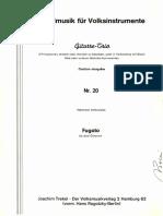 Ambrosius_fugato (3 guitars).pdf