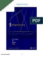 ManagementAccounting_1-2_C1.pdf