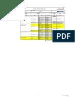 Ultrasonic Flowmeter Selection Guide 2009