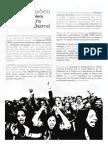 Διακήρυξη νΚΑ για τις φοιτητικές εκλογές