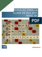 materialesele2011b1.pdf