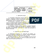 2.CD 29 - 1979 Fund Ptr Drumuri Din Pam Stab Cu Ciment