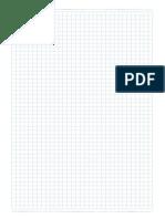 PLANTILLA Z.pdf