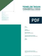 Fundamentally Human.pdf