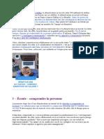 démotivation au travail  comment remotiver un salarié.docx