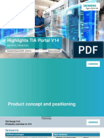 TIA_Portal_V14_Highlights__EN.pdf