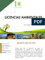 Hardiazc_3. Licencias Ambientales