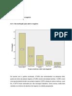 Graficos de Pratica