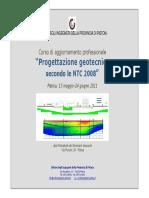 Ghinelli-O.I.-Pistoia-20-maggio-20111.pdf