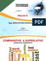 Ayuda Semana 7 Comparative List (3)(2)