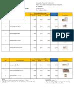1987_Stepping price list_Wholesale_V2.0.pdf