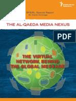 AQ Media Nexus