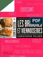 viennoiseries-c-felder.pdf