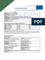 Jaideep Visave_Neurosome_APPLICATION-FORM_DS1515.pdf