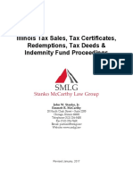 SMLG-Seminar-materials-2017 (1).pdf