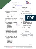 Www.tnpsc .Academy TNPSC Science Model Question With Answer 1 (1)