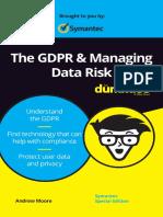 GDPR-For-Dummies.pdf