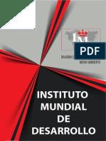 División de Calidad%2c Seguridad y Medio Ambiente (6) (1)