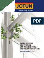 SteelMaster 1200WF Brochure