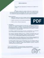 Proyecto Unidades Moviles.pdf