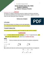 Sesión de aprendizaje  ISÓTOPOS UTP.docx