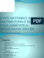 state_nationale_si_multinationale_in_a_doua_jumatate.ppsx