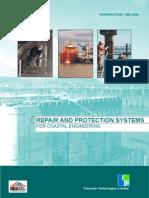 Coastal Engineering Brochure