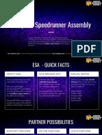ESA - Partner 2018.pdf